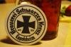 eggolsheim_schwarzes_kreuz_mit_filz.jpg