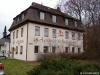 gasthaus-lowenbrau-buttenheim.jpg