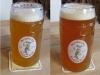 boandl-braeu biere.jpg