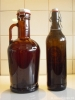 2flaschen