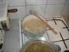 auskochenfilter
