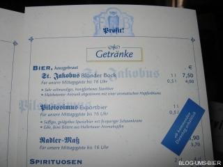 fob_speisekarte_2008.jpg