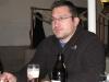 20101130_ellingen_stefan_muetzel_02