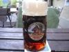 gasthaus_brauerei_eck_wilderer_dunkel_vorn.jpg