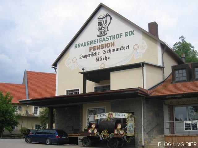 gasthaus_brauerei_eck_braeuhaus_hinten.jpg