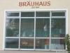 gasthaus_brauerei_eck_braeuhaus.jpg