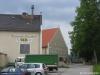 gasthaus_brauerei_eck_braeuhaus_und_hotel.jpg