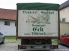 gasthaus_brauerei_eck_truck_hinten.jpg