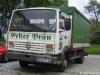 gasthaus_brauerei_eck_truck_vorn.jpg