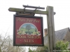 hook_norton_pear_tree_inn_pub_schild