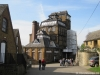 hook_norton_brewery