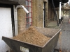hook_norton_brewery_treber