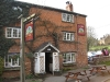 hook_norton_pear_tree_inn_aussen