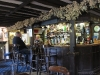 hook_norton_pear_tree_inn_bar