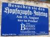 2009_hopfazupfa_br_schild.jpg