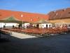 2009_hopfazupfa_hof_frueh_leer.jpg
