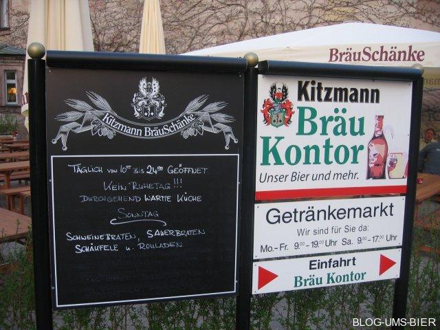 kitzmann_tafel.jpg