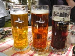 scheyern_bier_trio.jpg