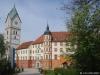 scheyern_kloster.jpg
