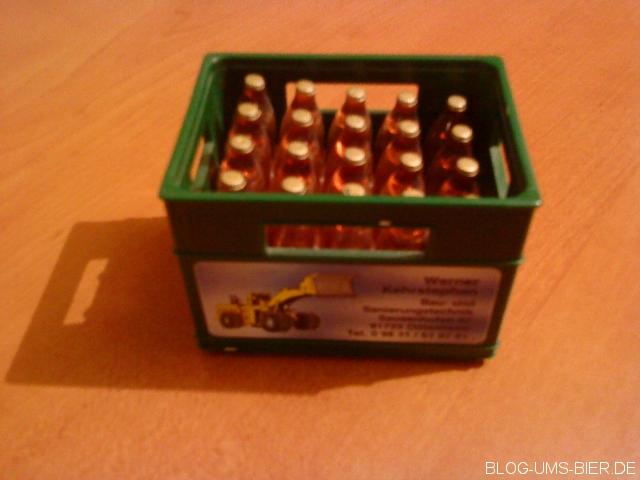 flaschenoeffnerkasten
