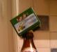 flaschenoeffnerkasteneinsatz