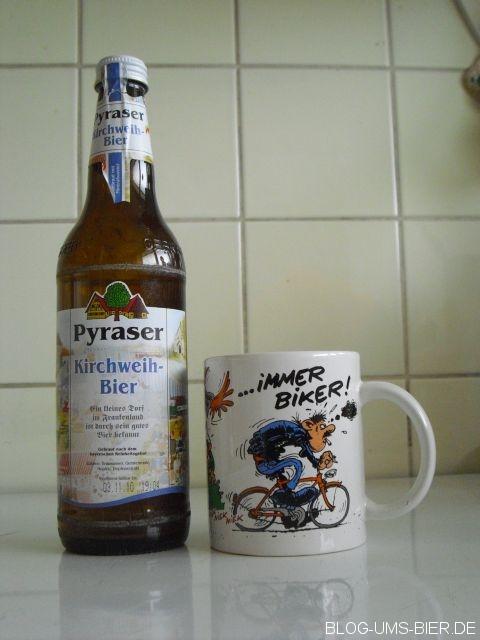 warmes bier gegen erkältung