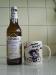 gutes-bier-zum-erwaermen