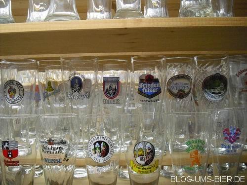weizenglas2